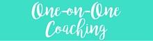 Blog Button Individual Coaching
