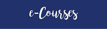 Blog Button e-courses