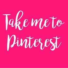 Take me to Pinterest