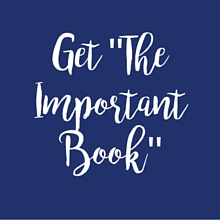 Get -The Important Book-