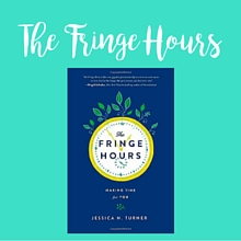 The Fringe Hours Bookclub